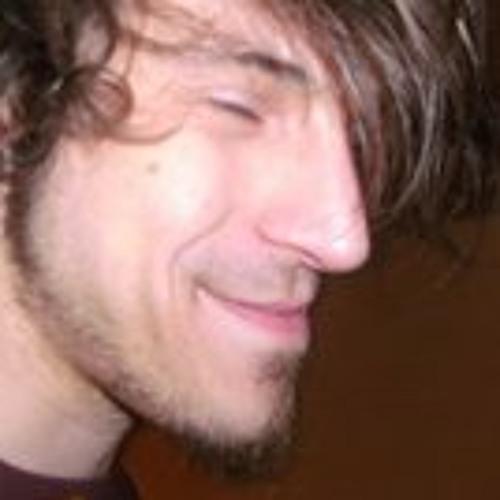 Janwillem Budera's avatar