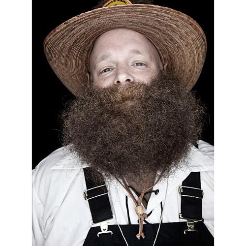greesyMNKY's avatar