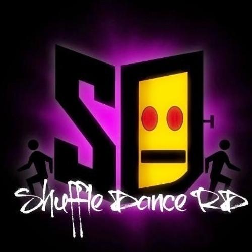 DanceMusicShuffle♥'s avatar