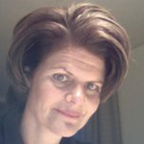 Sandra Oberholzer-Forlin's avatar