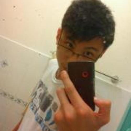 Jin Kit's avatar