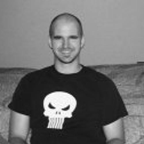 DonConsciousness's avatar