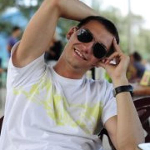 Dan Freedman's avatar