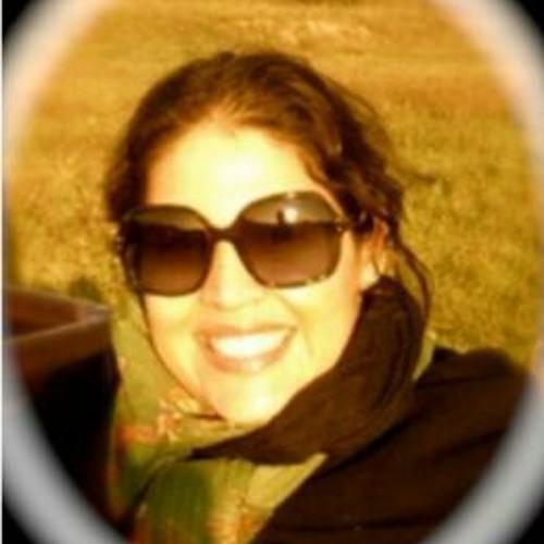 fladdertje's avatar