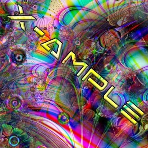 NuiSphere aka X~AMPLE's avatar