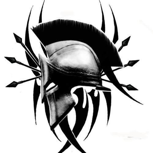 DJ Leonidas d-_-b's avatar