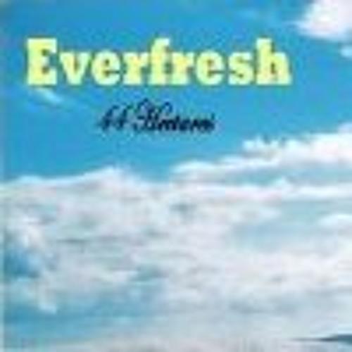 Everfresh's avatar