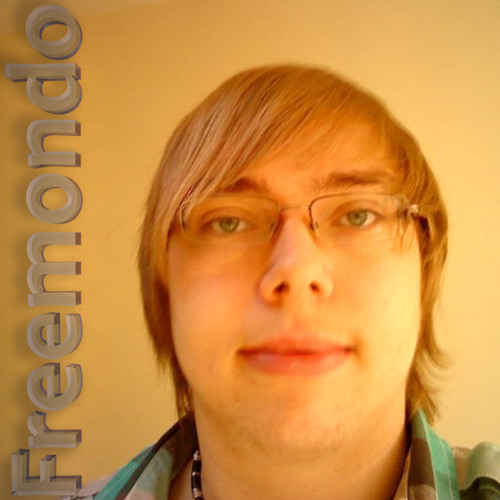 Freemondo's avatar