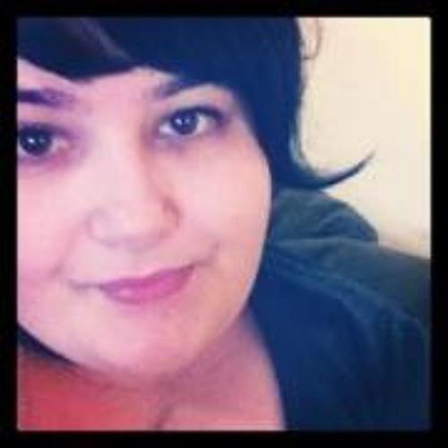 Michelle Matthews's avatar
