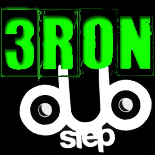 3RONdub's avatar
