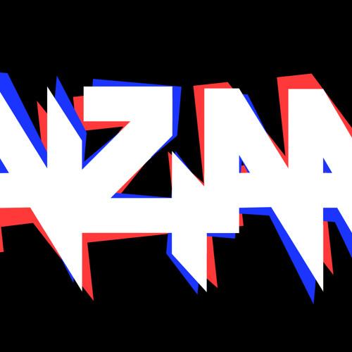 ALZiAR's avatar