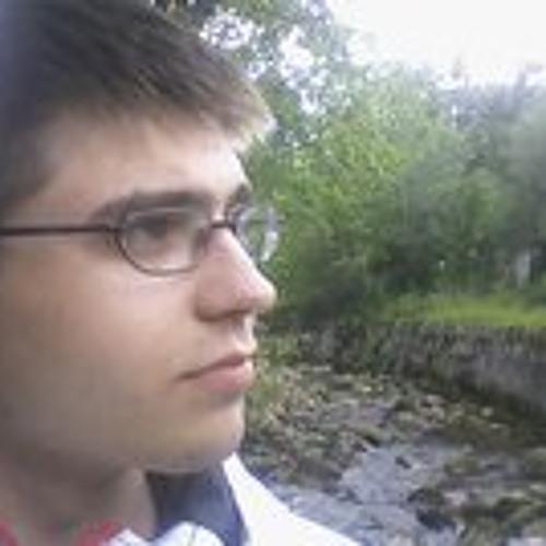 mikkussPL's avatar