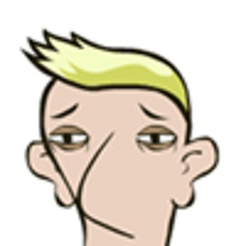 Hell Fusion's avatar