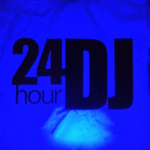 24hrDJ's avatar