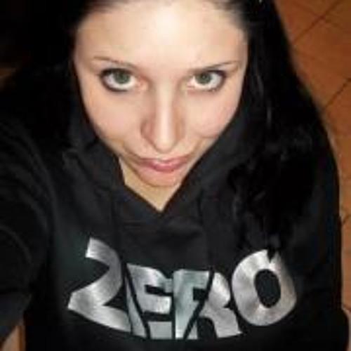 Francesca Moscetta's avatar