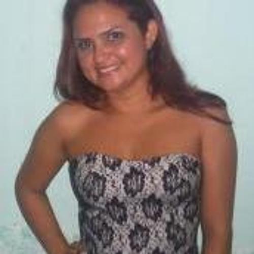 Kelly Silva's avatar