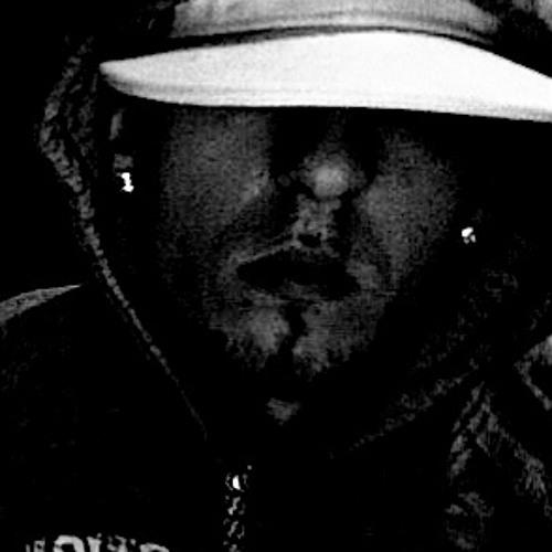 JSynth...1 Track Mind!'s avatar