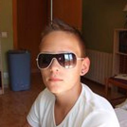 Jakub Kaminski 1's avatar
