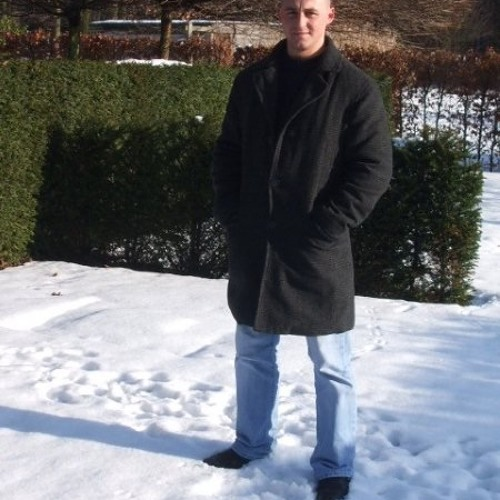 DJ JENS SETS's avatar
