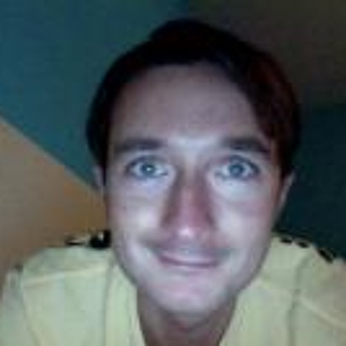 Ben Greszki's avatar