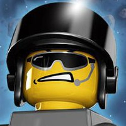 K@rls's avatar