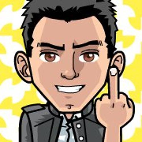 Davide Lombardi 1's avatar
