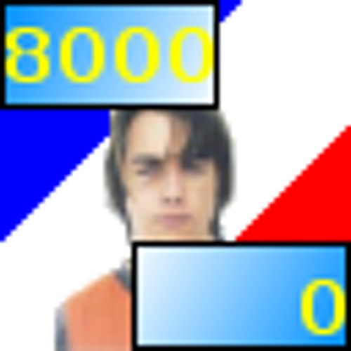 YuGiOhJCJ's avatar