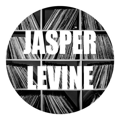 Jasper Levine's avatar