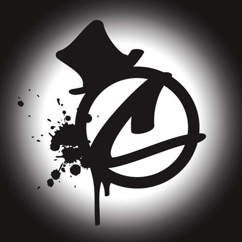 Chapotek Tekknoized Crew's avatar