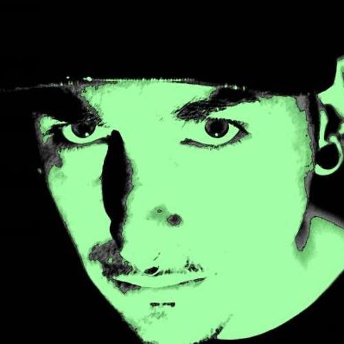 plasmat's avatar