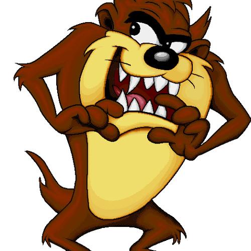 Rave-osaurus-Rex!'s avatar