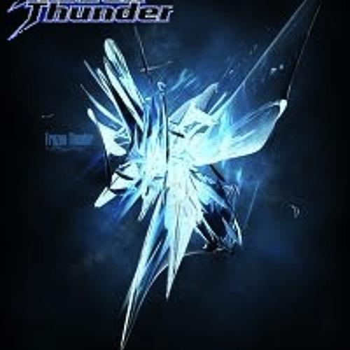 Thunder & Frozen's avatar