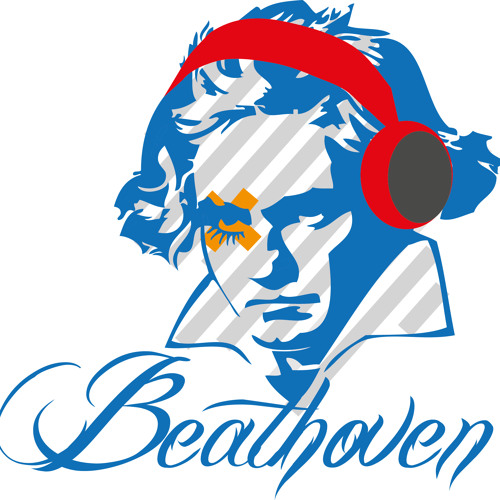Beathoven Dubstep[BE]'s avatar