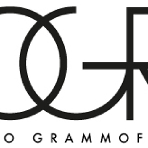 oslo grammofon's avatar