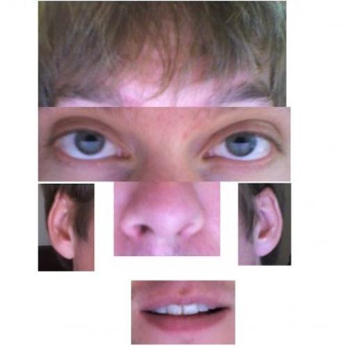 48volts's avatar