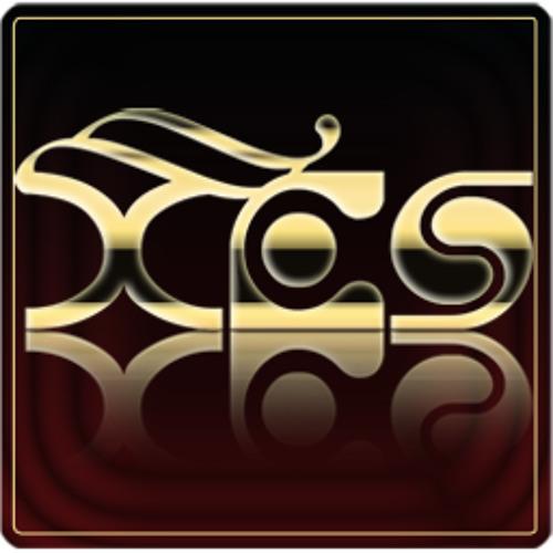 XES.'s avatar