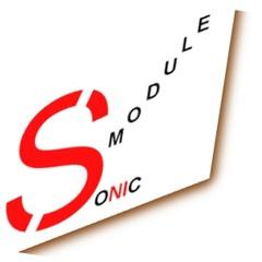 Sonic Module