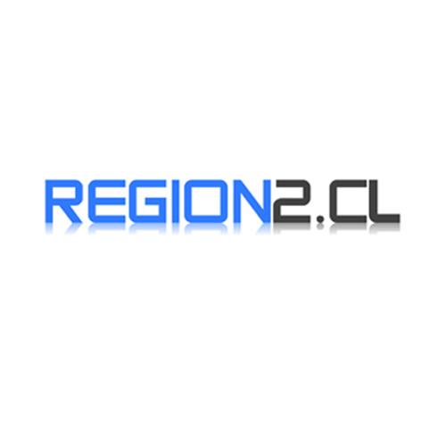 region2cl's avatar