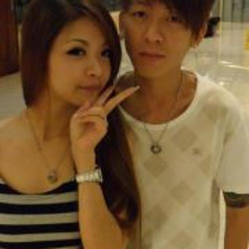 Shiwei JW's avatar