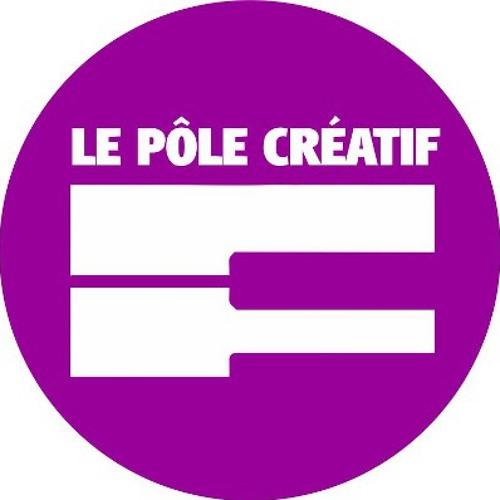 lepolecreatif's avatar