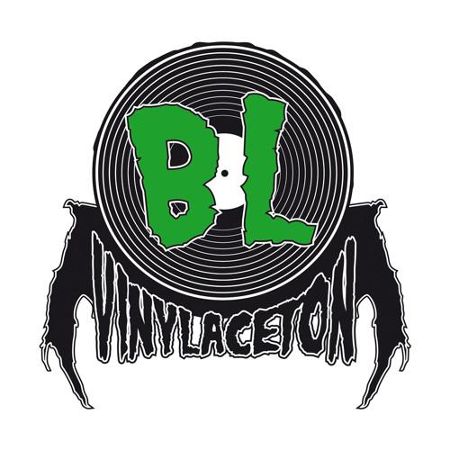 Buschlee Vinylaceton's avatar