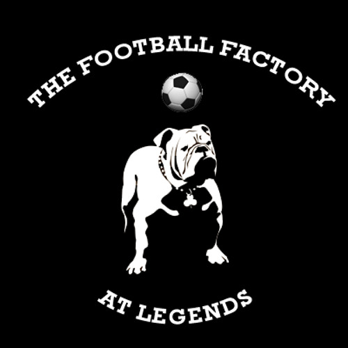 Football_Factory's avatar