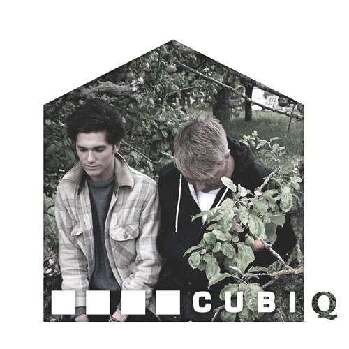 Cubiq's avatar