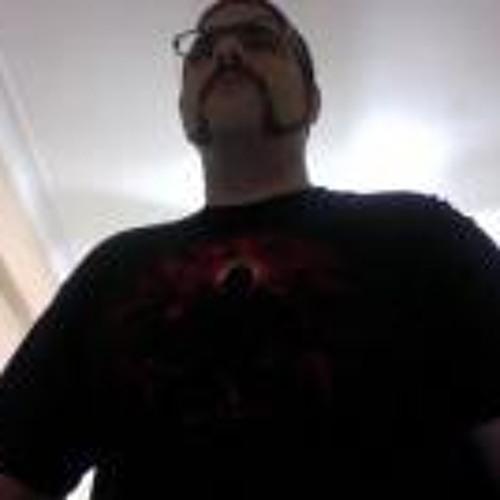 Pierre J. Iskandar's avatar
