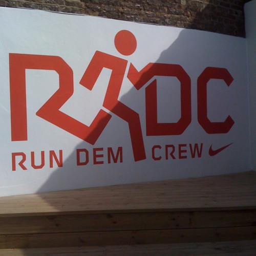rundemcrew's avatar