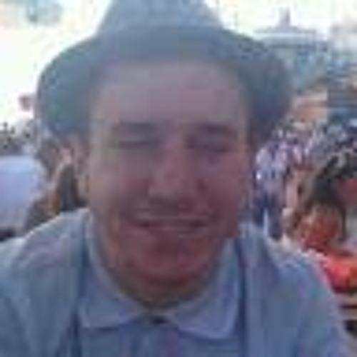 harrybloom's avatar