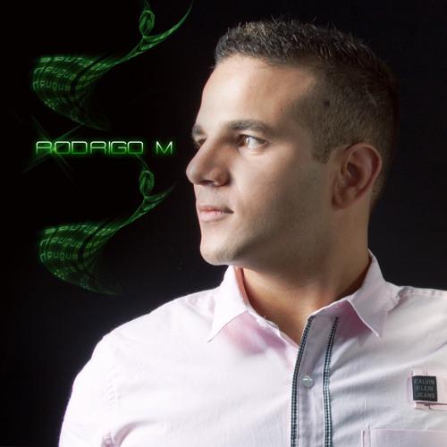 Dj_Rodrigo_M's avatar