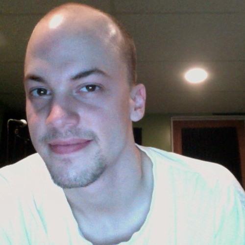Wes Wizzy's avatar