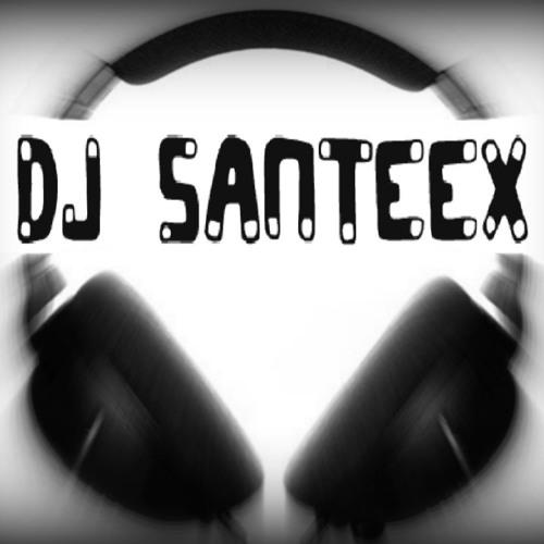 SanteeX's avatar