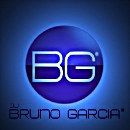 Dj Bruno Garcia's avatar